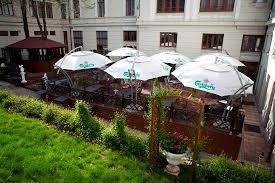 palace pub restaurant u0026 garden bucharest restaurant reviews
