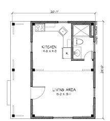 small cabins floor plans collection free small cabin plans with loft photos home