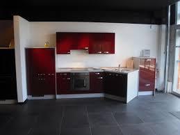 eco cuisine salle de bain eco cuisine salle de bain 28 images eco cuisine salle de bain