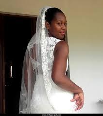 robes de mari e robes de mariée 2018 2019 philippe apat mariage soirée