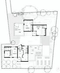 Alexis Condo Floor Plan Alexis Dornier Completes Co Living Complex In Bali Bali