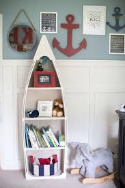 Nautical Nursery Decor Nautical Baby Room Ideas Nautical Nursery Ideas Nautical Baby