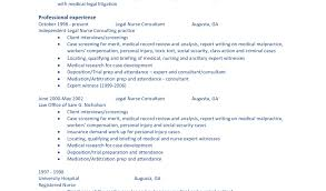 expert witness report template and phd resume with executive