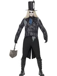 Mens Size Halloween Costumes 69 Halloween Costumes Images Halloween Ideas