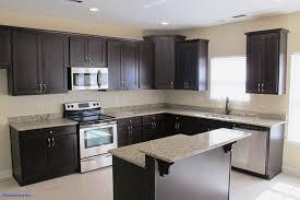 Kitchen Design Houston Kitchen Cool Used Kitchen Cabinets Houston Home Design Planning