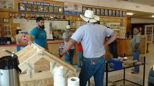 dodge hangers 84 lumber garland tx dodge industries