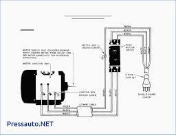 marathon generator wiring diagram free download wiring diagram