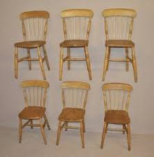 country style kitchen chairs foter
