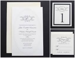 your own wedding invitations make your own wedding invitations template best template collection