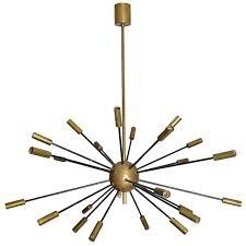 sputnik huge chandelier editonline us