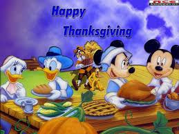 happy thanksgiving wallpaper free free disney wallpaper screensaver disney wallpapers if nm cp