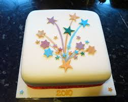 New Years Eve Decorations Clearance by New Year U0027s Eve Cake Ideas Sparkle Shine U0026 Pizzazz