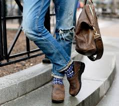 dansko s boots 32 best with dansko shoes images on dansko