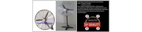 40 inch industrial fan unitedstar heavy duty industrial belt driven fans 40 inch square