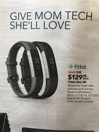 fitbit flex black friday 2017 amazon fitbit products on sale bestbuy amazon etc alta hr 129 95