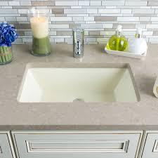 granite charlotte stainless steel sink