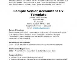 tax accountant resume sle australian phone tax accountant job description template resume exle accounting