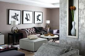 grey paint ideas for living room uk colors small and green rooms