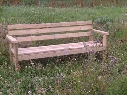 Heavy Duty Garden Bench 64 Best Outdoor Furniture Images On Pinterest Outdoor Furniture