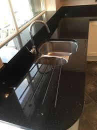 signature kitchen and bathroom fitters northampton
