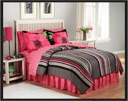 twin bedding sets for girls unique u2013 glamorous bedroom design