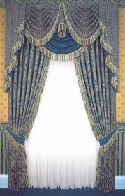 80 best swags and tails images on pinterest curtains swag and