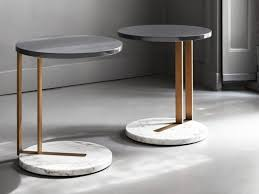 Modern Side Tables All Modern Side Table The Benefits Of A Modern Side Table