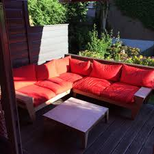sofa design magnificent wooden outdoor table designs sofa plan