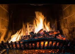 11 fire prevention tips for homeowners bob vila