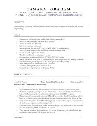 Resume Objective For Quality Assurance Analyst Qa Resume Objective Assurance Resume Example 15 Qa Resume