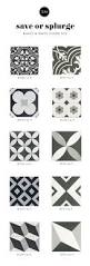 best 25 cement tiles ideas on pinterest grey patterned tiles