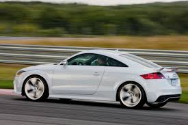 rs3 spring cleaner 2013 audi tt rs review top speed