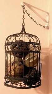 12 gorgeous decor ideas using birdcages bird cages bird and