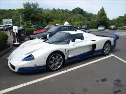 maserati bangalore beautiful ferrari car price wiki u2013 super car