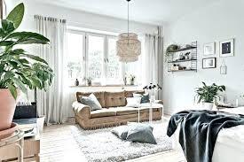 vintage apartment decor vintage apartment decor vintage apartment design apartment with
