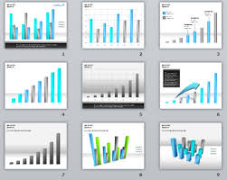 Powerpoint Chart Templates Free Powerpoint Chart Templates Free Powerpoint Chart Template
