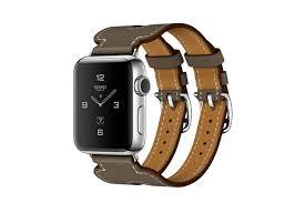 apple watch series 2 news specs price release date digital trends