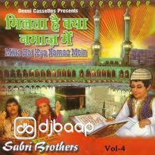 download mp3 from brothers sabir sabir bol mp3 download sabri brothers djbaap com