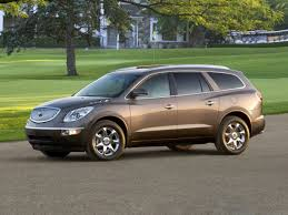 2012 buick enclave leather awd for sale cargurus