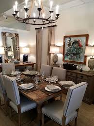 home interior and gifts roost interiors gifts home