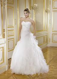 robe de mari e arras les précieuses robe de mariée les mariés d aphrodite
