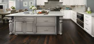semi custom cabinets chicago custom cabinets bathroom kitchen cabinetry omega