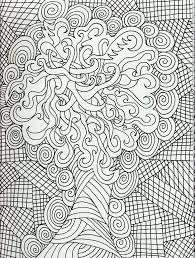 pin materniarte desenhos antiestresse