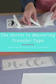 best 25 vinyl cutter ideas on pinterest silhouette vinyl cutter
