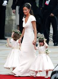 100 pippa middleton photos pippa middleton u0027s wedding