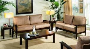 home decor sofa set redefine your home with modern living room sets of furniture
