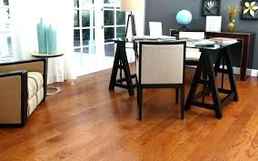 floor and decor pompano home decor richmond va fantastic floor and decor image of floor