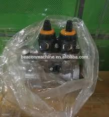 list manufacturers of diesel injection pump denso buy diesel