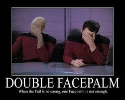 Star Trek Picard Meme - greatest patrick stewart meme list of captain picard memes