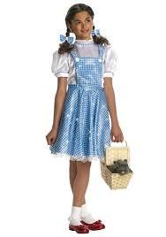 Dorthy Halloween Costume 20 Dorothy Costumes Images Wizards Halloween